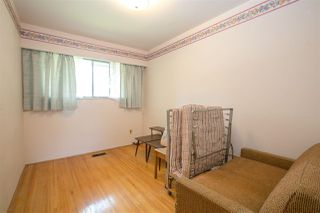 Photo 9: 620 PORTER Street in Coquitlam: Central Coquitlam House for sale : MLS®# R2164507