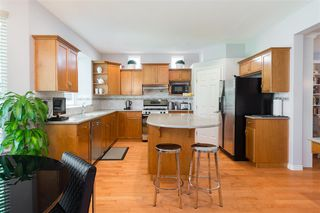 Photo 5: 3269 CHARTWELL 221 in Coquitlam: Westwood Plateau House for sale : MLS®# R2170182