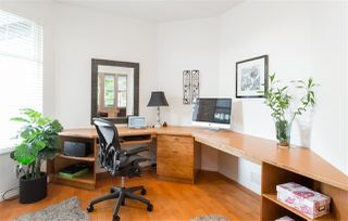 Photo 2: 3269 CHARTWELL 221 in Coquitlam: Westwood Plateau House for sale : MLS®# R2170182