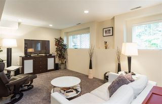Photo 17: 3269 CHARTWELL 221 in Coquitlam: Westwood Plateau House for sale : MLS®# R2170182