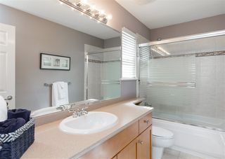 Photo 14: 3269 CHARTWELL 221 in Coquitlam: Westwood Plateau House for sale : MLS®# R2170182