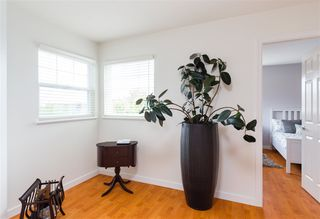 Photo 10: 3269 CHARTWELL 221 in Coquitlam: Westwood Plateau House for sale : MLS®# R2170182