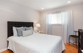 Photo 13: 3269 CHARTWELL 221 in Coquitlam: Westwood Plateau House for sale : MLS®# R2170182