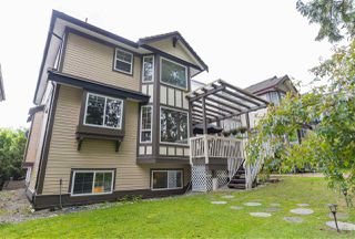 Photo 20: 3269 CHARTWELL 221 in Coquitlam: Westwood Plateau House for sale : MLS®# R2170182