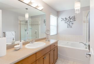 Photo 12: 3269 CHARTWELL 221 in Coquitlam: Westwood Plateau House for sale : MLS®# R2170182