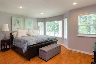 Photo 11: 3269 CHARTWELL 221 in Coquitlam: Westwood Plateau House for sale : MLS®# R2170182