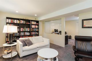Photo 16: 3269 CHARTWELL 221 in Coquitlam: Westwood Plateau House for sale : MLS®# R2170182