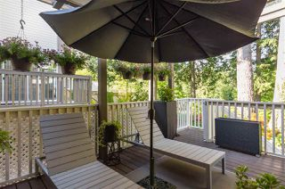 Photo 7: 3269 CHARTWELL 221 in Coquitlam: Westwood Plateau House for sale : MLS®# R2170182