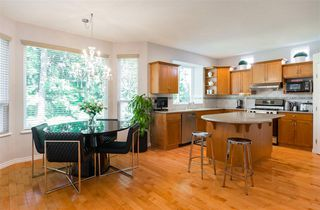 Photo 6: 3269 CHARTWELL 221 in Coquitlam: Westwood Plateau House for sale : MLS®# R2170182