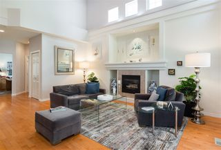 Photo 4: 3269 CHARTWELL 221 in Coquitlam: Westwood Plateau House for sale : MLS®# R2170182