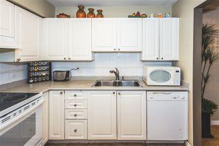 Photo 12: 201 12739 72 Avenue in Surrey: West Newton Condo for sale : MLS®# R2172940