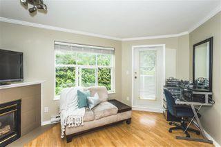 Photo 14: 201 12739 72 Avenue in Surrey: West Newton Condo for sale : MLS®# R2172940