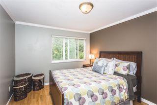 Photo 7: 201 12739 72 Avenue in Surrey: West Newton Condo for sale : MLS®# R2172940
