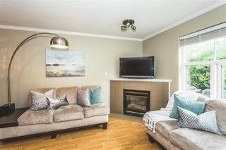 Photo 3: 201 12739 72 Avenue in Surrey: West Newton Condo for sale : MLS®# R2172940