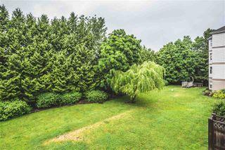 Photo 19: 201 12739 72 Avenue in Surrey: West Newton Condo for sale : MLS®# R2172940