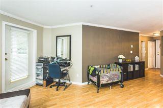 Photo 4: 201 12739 72 Avenue in Surrey: West Newton Condo for sale : MLS®# R2172940