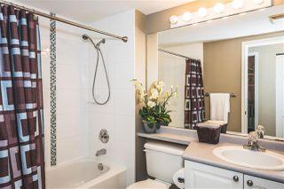 Photo 10: 201 12739 72 Avenue in Surrey: West Newton Condo for sale : MLS®# R2172940