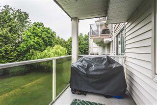 Photo 11: 201 12739 72 Avenue in Surrey: West Newton Condo for sale : MLS®# R2172940