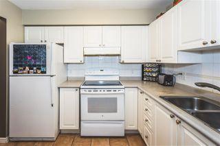 Photo 6: 201 12739 72 Avenue in Surrey: West Newton Condo for sale : MLS®# R2172940