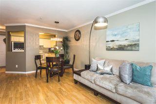 Photo 5: 201 12739 72 Avenue in Surrey: West Newton Condo for sale : MLS®# R2172940