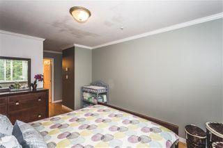 Photo 16: 201 12739 72 Avenue in Surrey: West Newton Condo for sale : MLS®# R2172940