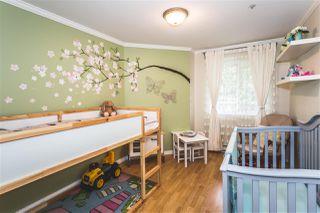 Photo 9: 201 12739 72 Avenue in Surrey: West Newton Condo for sale : MLS®# R2172940