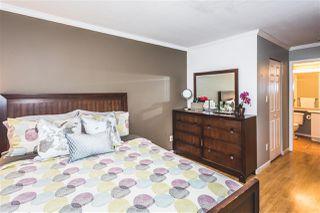 Photo 15: 201 12739 72 Avenue in Surrey: West Newton Condo for sale : MLS®# R2172940