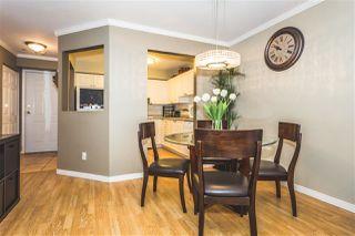 Photo 13: 201 12739 72 Avenue in Surrey: West Newton Condo for sale : MLS®# R2172940