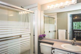 Photo 8: 201 12739 72 Avenue in Surrey: West Newton Condo for sale : MLS®# R2172940