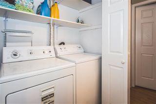 Photo 18: 201 12739 72 Avenue in Surrey: West Newton Condo for sale : MLS®# R2172940