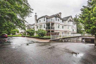 Photo 1: 201 12739 72 Avenue in Surrey: West Newton Condo for sale : MLS®# R2172940