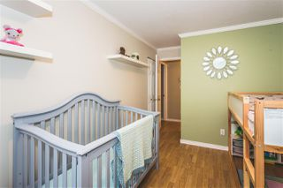 Photo 17: 201 12739 72 Avenue in Surrey: West Newton Condo for sale : MLS®# R2172940