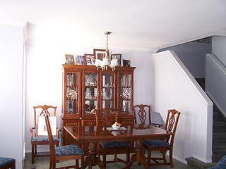 Photo 7:  in Estates at Manor Ridge: Home for sale