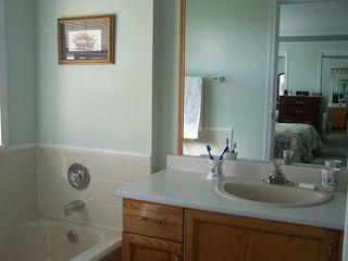 Photo 8:  in Estates at Manor Ridge: Home for sale