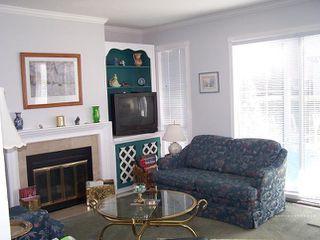 Photo 6:  in Estates at Manor Ridge: Home for sale