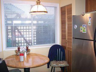 Photo 5:  in Estates at Manor Ridge: Home for sale