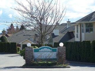 Photo 2:  in Estates at Manor Ridge: Home for sale