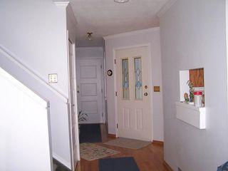 Photo 3:  in Estates at Manor Ridge: Home for sale