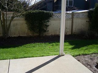 Photo 9:  in Estates at Manor Ridge: Home for sale