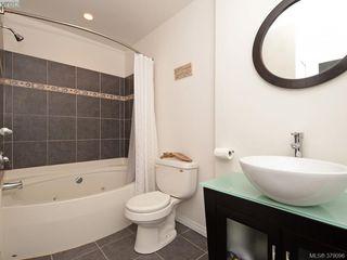 Photo 11: 2071 Dover St in SOOKE: Sk Sooke Vill Core Half Duplex for sale (Sooke)  : MLS®# 761363