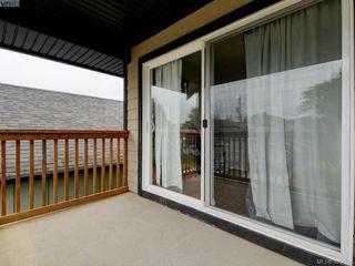 Photo 13: 2071 Dover St in SOOKE: Sk Sooke Vill Core Half Duplex for sale (Sooke)  : MLS®# 761363