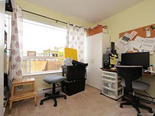 Photo 16: 2071 Dover St in SOOKE: Sk Sooke Vill Core Half Duplex for sale (Sooke)  : MLS®# 761363