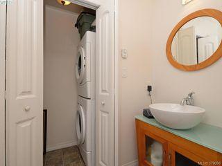 Photo 18: 2071 Dover St in SOOKE: Sk Sooke Vill Core Half Duplex for sale (Sooke)  : MLS®# 761363