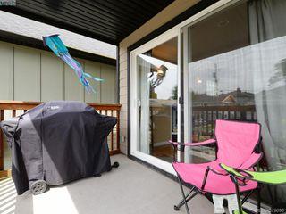 Photo 19: 2071 Dover St in SOOKE: Sk Sooke Vill Core Half Duplex for sale (Sooke)  : MLS®# 761363