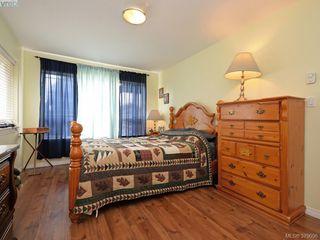 Photo 10: 2071 Dover St in SOOKE: Sk Sooke Vill Core Half Duplex for sale (Sooke)  : MLS®# 761363