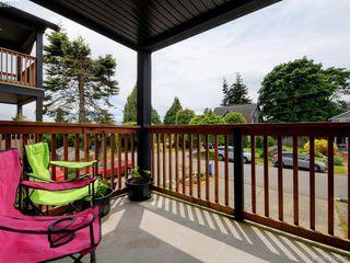 Photo 20: 2071 Dover St in SOOKE: Sk Sooke Vill Core Half Duplex for sale (Sooke)  : MLS®# 761363