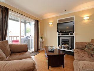 Photo 2: 2071 Dover St in SOOKE: Sk Sooke Vill Core Half Duplex for sale (Sooke)  : MLS®# 761363