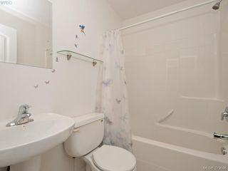 Photo 15: 2071 Dover St in SOOKE: Sk Sooke Vill Core Half Duplex for sale (Sooke)  : MLS®# 761363