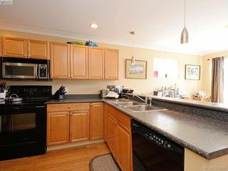 Photo 7: 2071 Dover St in SOOKE: Sk Sooke Vill Core Half Duplex for sale (Sooke)  : MLS®# 761363