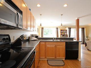 Photo 9: 2071 Dover St in SOOKE: Sk Sooke Vill Core Half Duplex for sale (Sooke)  : MLS®# 761363